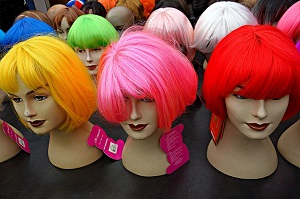 josou-wig33