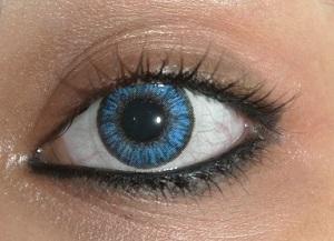 karakon-blue