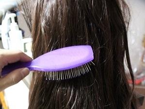 wig-oteire-brasi-image