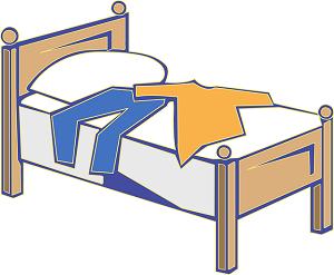onany-image-bed