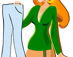 pants-style-josou072
