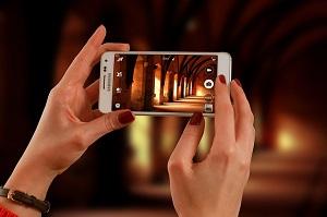 satuei-smartphone-pic