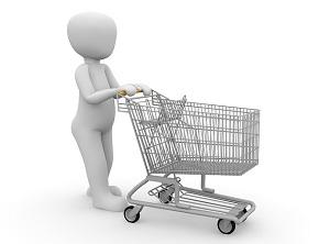 shopping-image-go
