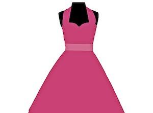 女装服・レディースファッション