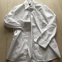 【0円女装】ワイシャツを使ったセクシー女装オナニーが意外とエロくて気持ちいい!